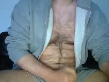 Chaturbate cocka_billy public show from Chaturbate