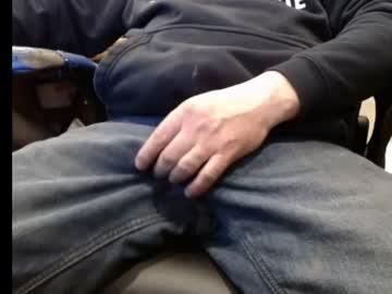 Chaturbate markpanier public webcam video from Chaturbate.com