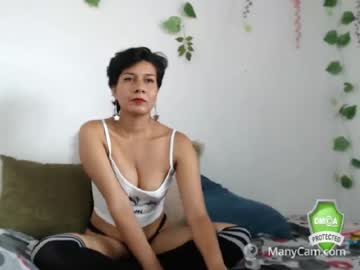 Chaturbate roselineplath01 record premium show video from Chaturbate