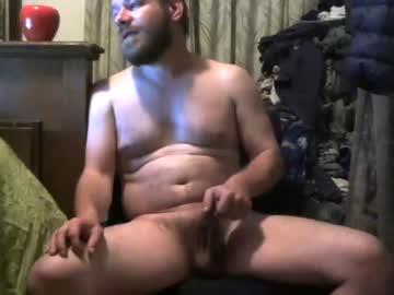 Chaturbate fulldude nude record