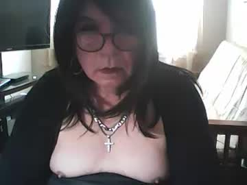 Chaturbate lizbeth57 show with cum from Chaturbate