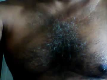 Chaturbate abysam12345 blowjob show from Chaturbate.com
