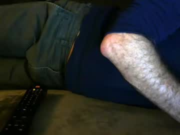 Chaturbate austin24100 private