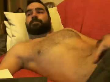 Chaturbate borrer82 premium show video from Chaturbate.com