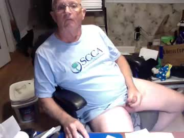 Chaturbate couldsatify blowjob show from Chaturbate