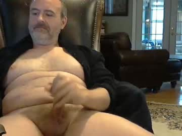 Chaturbate dr0mntwin private webcam from Chaturbate.com