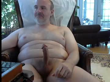 Chaturbate dr0mntwin record blowjob video