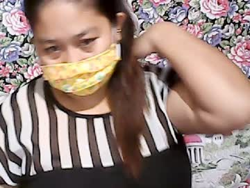 Chaturbate sweetnaughtypinay record blowjob video from Chaturbate
