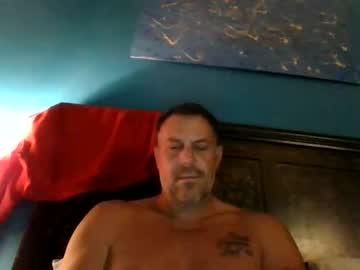 Chaturbate tarheelstud record blowjob video from Chaturbate