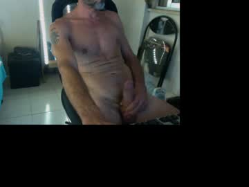 Chaturbate darkdance webcam video from Chaturbate