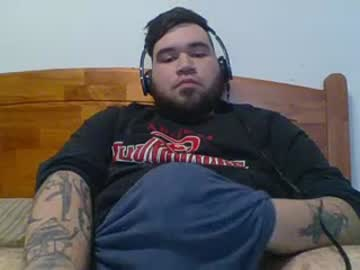 Chaturbate eljota22 webcam