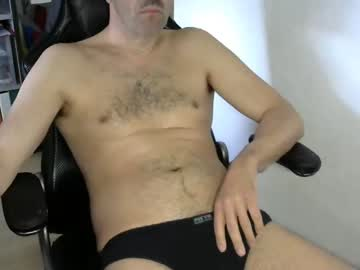 Chaturbate waldo72 record show with cum from Chaturbate.com