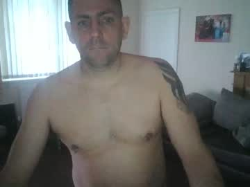 Chaturbate myfawlty record premium show video from Chaturbate