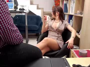 Chaturbate classyfetishrelax record video with toys