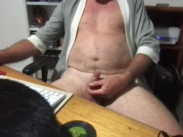 Chaturbate dannyfunboy record private XXX video
