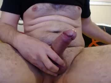 Chaturbate lilchristian86 private show from Chaturbate