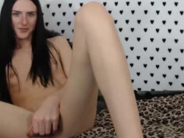 Chaturbate skyrie_rose cam video from Chaturbate