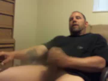 Chaturbate strader123 video with dildo from Chaturbate