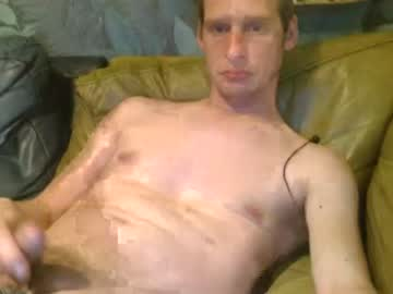 Chaturbate wantingsumslut public show from Chaturbate
