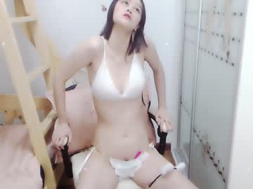 Chaturbate wuminqing6661 record public show