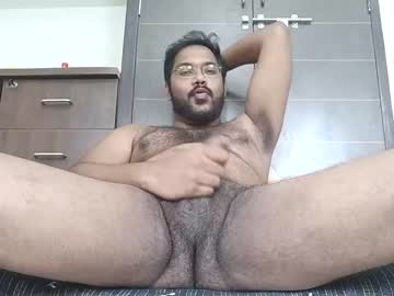 Chaturbate brownuncut90 video with dildo from Chaturbate.com
