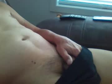 Chaturbate christxd record private webcam