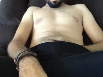 Chaturbate lickyouanywhere7 record private sex show from Chaturbate.com