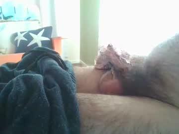 Chaturbate scorpiokobra record premium show video