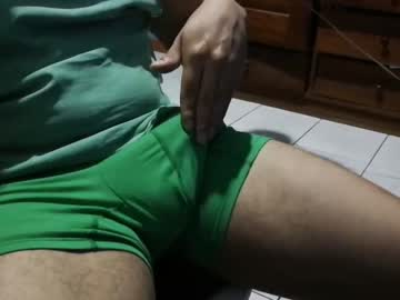 Chaturbate kdy_ private show from Chaturbate.com