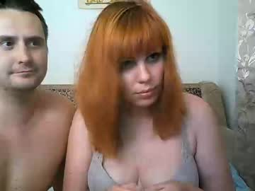 Chaturbate red_queen_ record show with cum from Chaturbate.com
