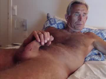 Chaturbate wankerguy111 public webcam video from Chaturbate