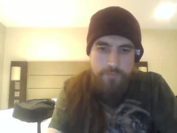 Chaturbate beardedpea chaturbate xxx record