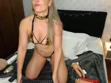 Chaturbate cassyhot69 record private webcam