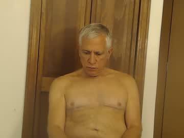 Chaturbate jjonz private webcam