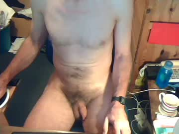 Chaturbate carlo4567 video with dildo from Chaturbate.com