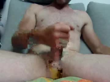 Chaturbate matzexxx6 record show with toys from Chaturbate.com