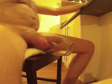 Chaturbate smo0thie private sex video from Chaturbate