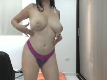 Chaturbate sweet_yin record public webcam