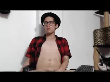 Chaturbate tommy_simons chaturbate webcam video