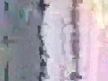 Chaturbate hohoo1212 public show video