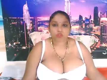 Chaturbate indiansweetmelons chaturbate private show