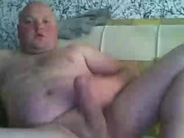 Chaturbate fedul856 record private show from Chaturbate