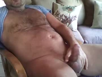 Chaturbate jd_vogue video with toys from Chaturbate.com