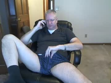 Chaturbate nakedilmale chaturbate video with dildo