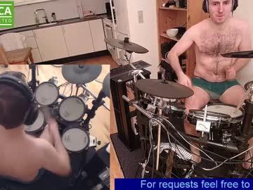 Chaturbate pzych0 record blowjob video