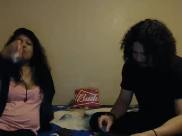 Chaturbate thickbrenda record show with toys