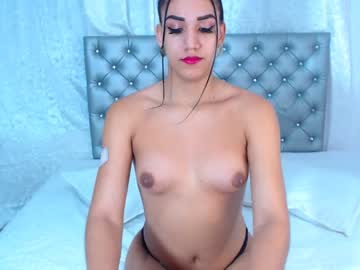Chaturbate dirtyhot_mariangel private show video from Chaturbate