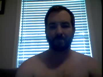 Chaturbate bobchmw show with toys from Chaturbate