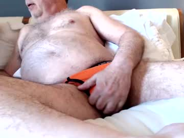 Chaturbate dirtydad149 record private show