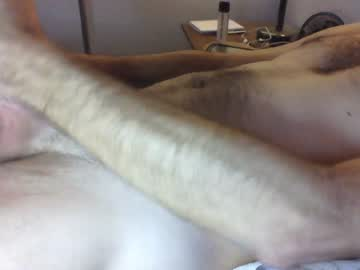 Chaturbate luvemfuzzy record video with dildo from Chaturbate